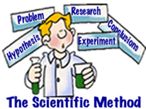 How to Write a Scientific Laboratory Report